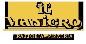 Ristorante Pizzeria Il Maniero
